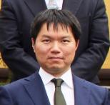 日下田 岳史